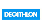 ref_decathlon